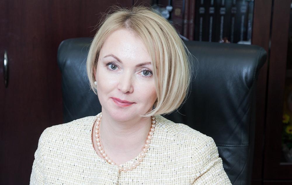 Совет Федерации Федерального собрания РФ досрочно прекратил полномочия сенатора от исполнительной