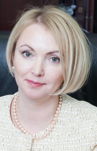 Первый заместитель губернатора Челябинской области Ирина Гехт ответила на вопросы по ситуации с к