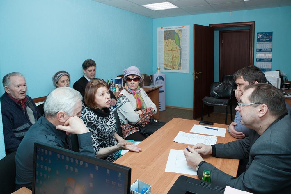 Объявление о формировании итоговых списков на получение денег по федеральной программе «Формирова