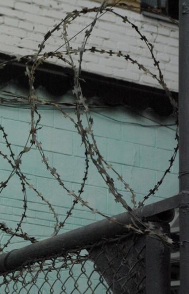 В Миассе (Челябинская область) вынесен приговор в отношении бывшего начальника отделения сл