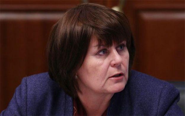 Руководитель Челябинского УФАС Анна Козлова 29 ноября с 10.00 до 12.00 в рамках ежегодно приема г