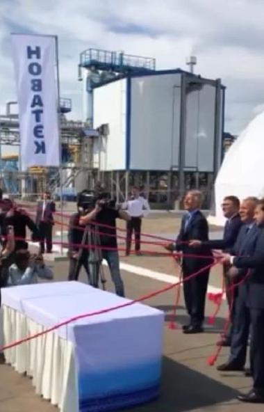 Сегодня, 26 августа, заместитель председателя правительства РФ Юрий Борисов, губернатор Челябинск