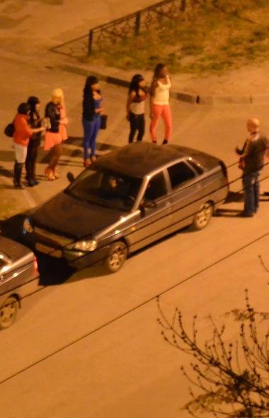В Чебаркуле (Челябинская область) возбуждено уголовное дело по факту хищения денег со счета водит