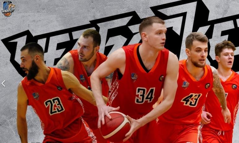 В понедельник, четвертого января, баскетбольный клуб «Челбаскет» проведет для жителей Челябинской