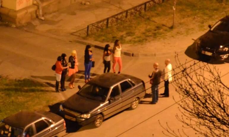 Молодому парню из Златоуста (Челябинская область) позвонили аферисты, которые предложили ему услу