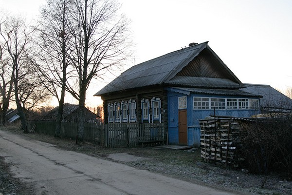Выездной прием документов был организован седьмого сентября специалистами Чебаркульского террит