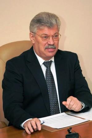 «По состоянию на первое декабря 2010 года дебиторская задолженность составляет 1,4 миллиарда рубл