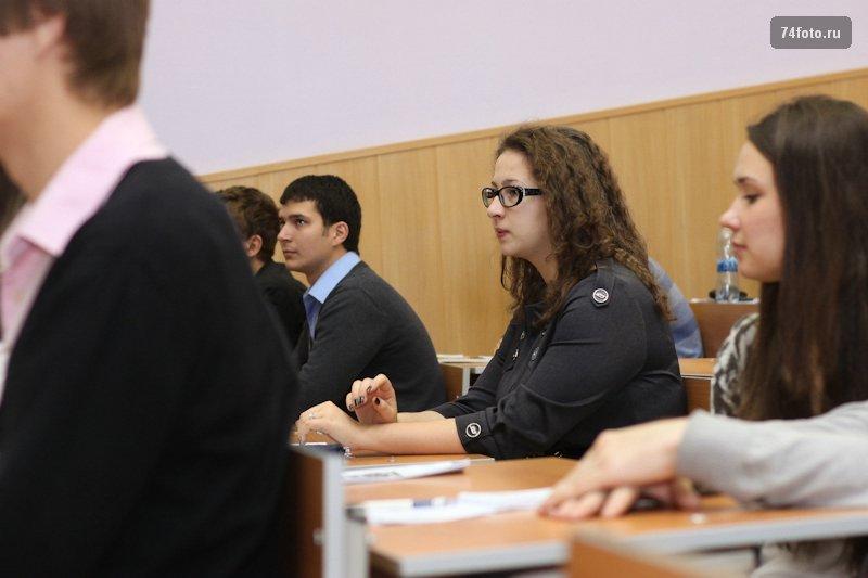 Как рассказали агентству «Урал-пресс-информ» в пресс-службе главного управления молодежной полити