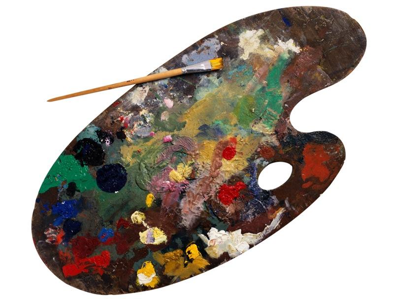 На выставке будут представлены более пятидесяти работ мастера. Большая часть полотен выполнена г