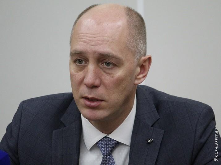 Министр здравоохранения Челябинской области Сергей Приколотин заверил, что будут приняты самые же