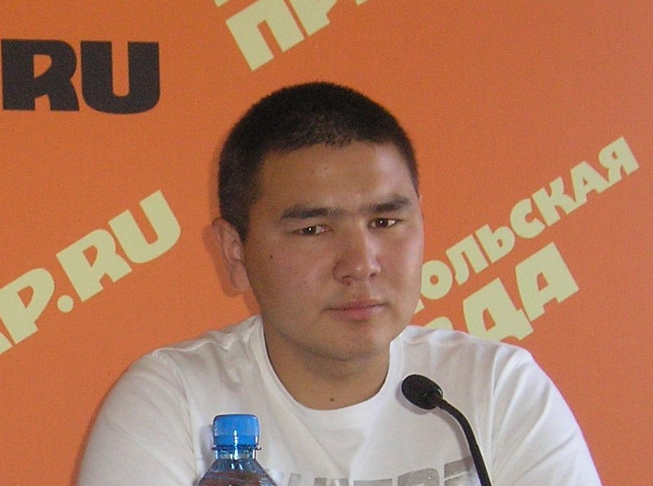 Как сообщил агентству «Урал-пресс-информ» организатор фестиваля Каиржан Тургунбаев, в охране обще