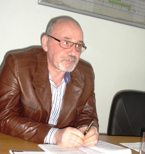Как сообщил агентству «Урал-пресс-информ» генеральный директор ЗАО «Карабашмедь» Александр Голов,