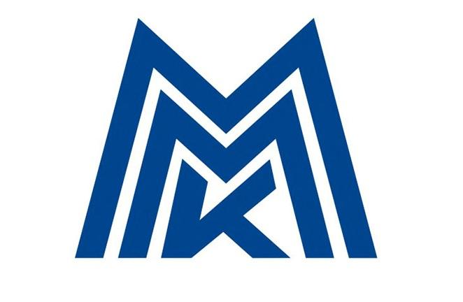 Торговый дом ММК вошел в топ-1000 успешных российских поставщиков по версии центра электронных то