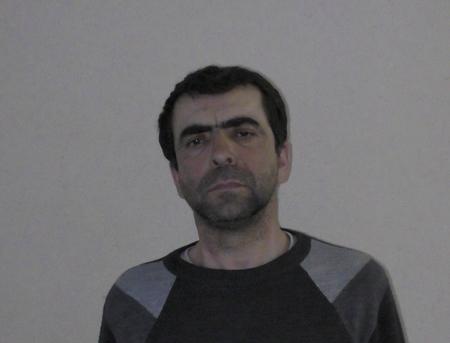 В Челябинске полиция ищет жертв серийного мошенника, который всем установленным на данным момент