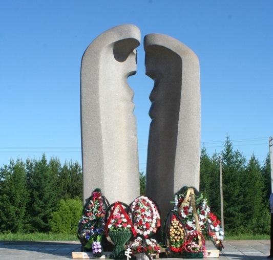 Завтра, четвертого июня, состоится траурный митинг, посвященный 30-летию Ашинской трагедии. В нем