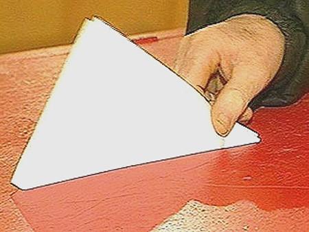 Как сообщает пресс-служба регионального отделения партии, члены совета единогласно проголосовали