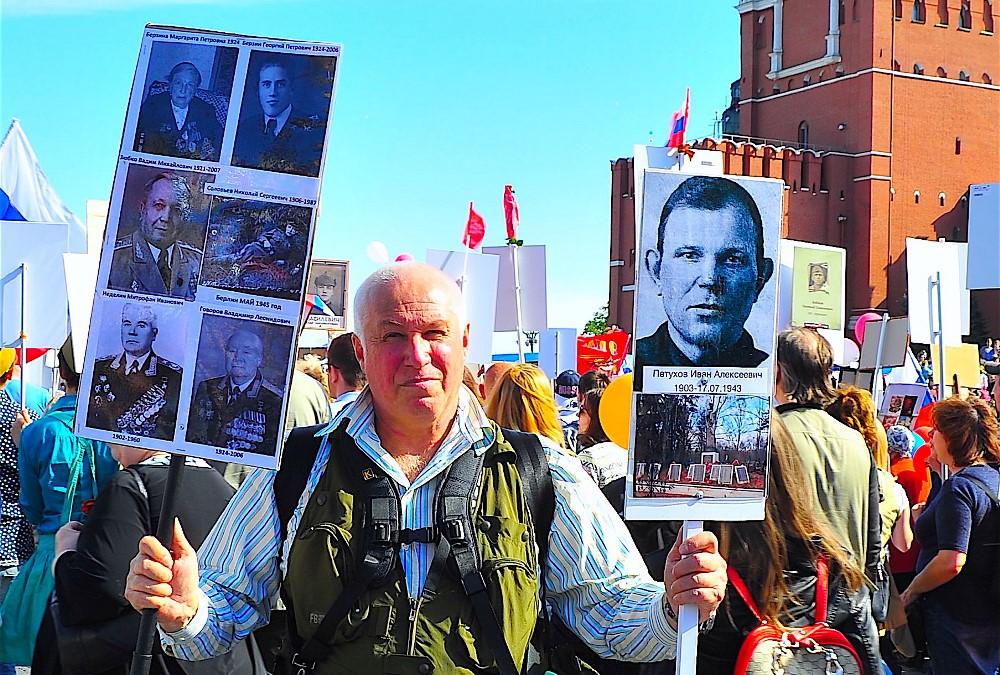 Что связывало маршала, готовящего полет Гагарина и автомобиль Штирлица? Оказывается, связь такая