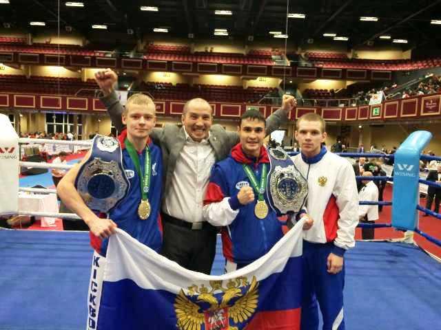 Как сообщили агентству «Урал-пресс-информ» в министерстве спорта Челябинской области, в состязани