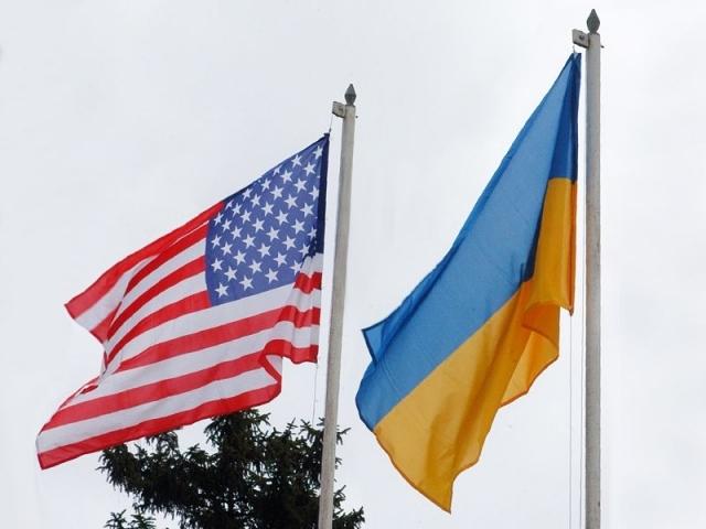 Накануне в Вашингтоне прошел украинско-американский инвестиционный форум. Украин