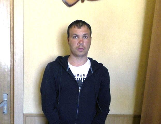 Челябинские полицейские задержали подозреваемого в серии грабежей, жертвами нападений которого яв