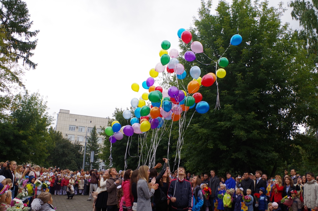 Как сообщили в пресс-службе губернатора, глава региона Борис Дубровский планирует побывать на тор