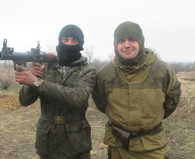 Как сообщил южноуралец агентству «Урал-пресс-информ», украинская сторона не соблюдает и не соблюд