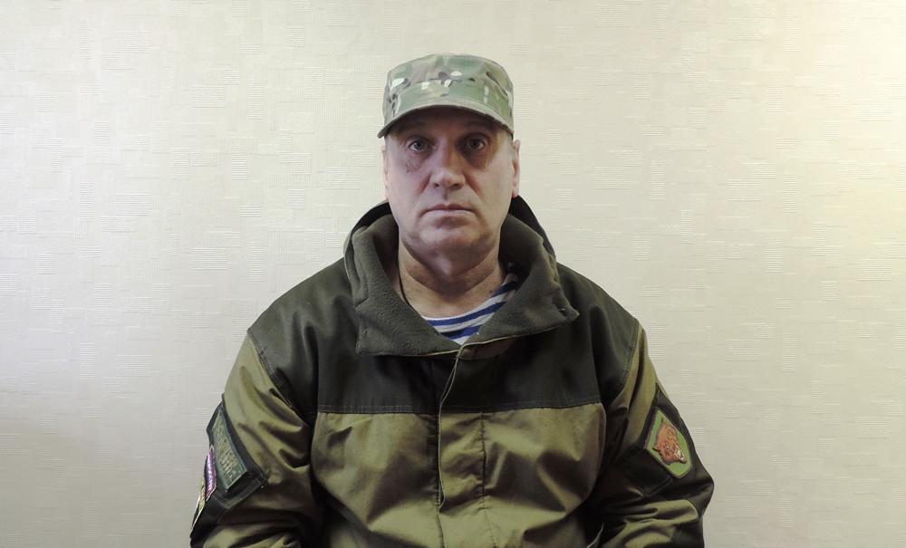 Как сообщил агентству «Урал-пресс-информ» Андрей Нестеров, это будет уже девятая партия продуктов