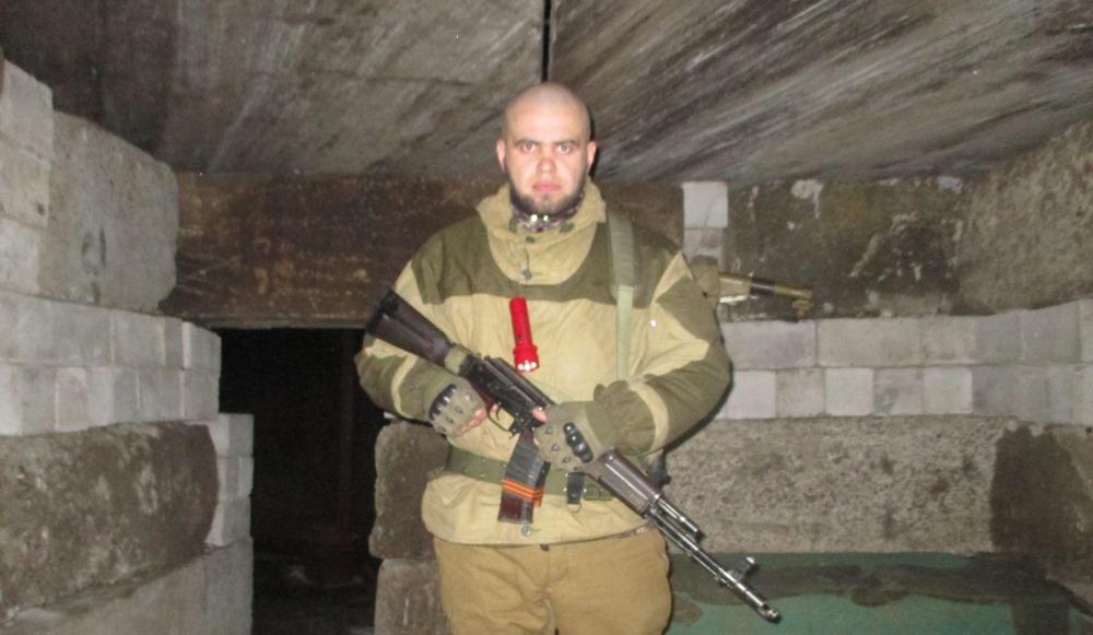 О нынешнем положении дел в самопровозглашенных Донецкой и Луганской народных республиках агентств