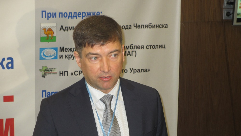В 2015 году в России заработала программа по взиманию платы за капитальный ремонт жилых домов. С