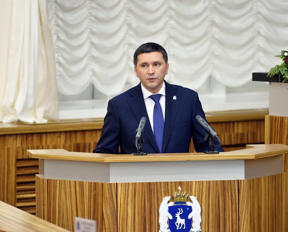 Как сообщили агентству «Урал-пресс-информ» в пресс-службе регионального Минздрава, до 30 проценто