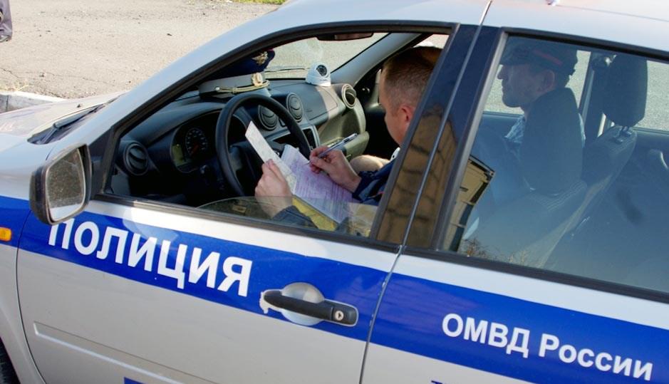 Как сообщили агентству «Урал-пресс-информ» в банке, при оплате в кассах ПАО «Челиндбанк» поиск на
