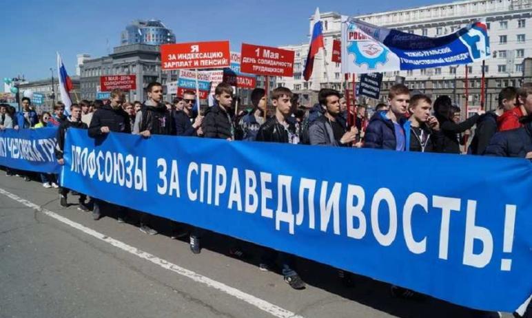 25 марта работники культуры Российской Федерации отмечают свой профессиональный праздник. К нему