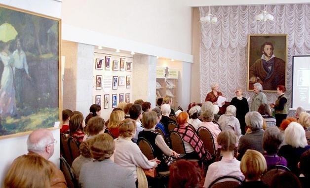 В Челябинске пройдет заключительный день международного фестиваля современной поэзии MyFest. Площ