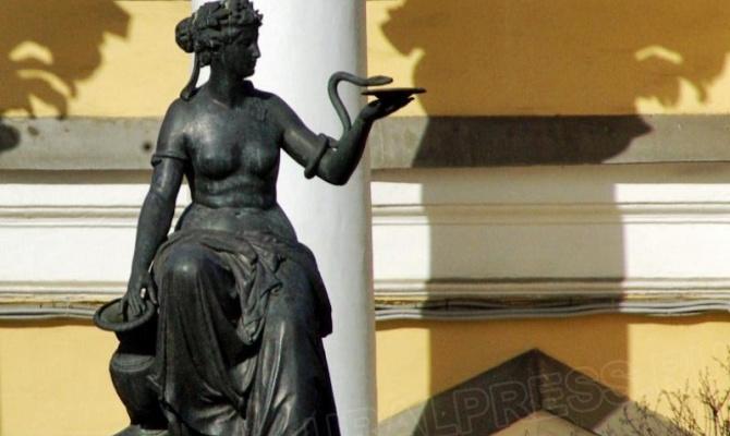Челябинская областная ассоциация работодателей «Союз промышленников и предпринимателей» заключила