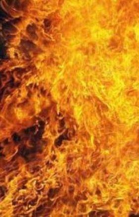 В Карталинскую городскую больницу (Челябинская область) поступили пять человек с отравлением угар