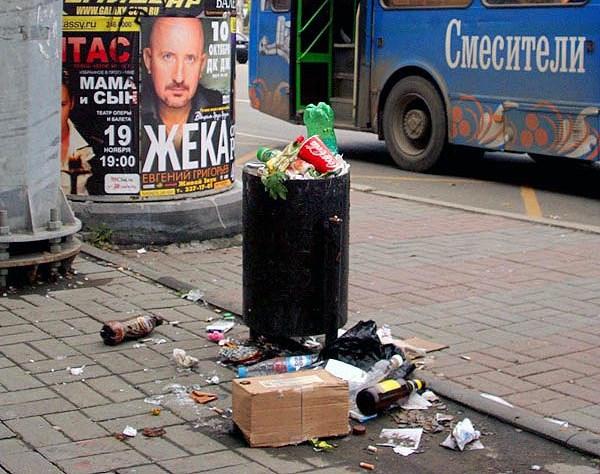 Как сообщили агентству «Урал-пресс-информ» в Челябинском УФАС, по требованию управления транспорт