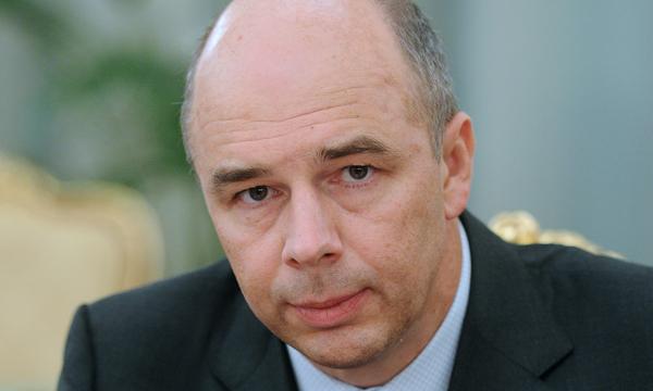 В рамках проходящего форума БРИКС Антон Силуанов рассказал журналистам, что по вопросу долга Укра