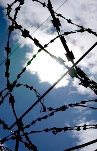 Челябинский областной суд изменил меру пресечения «дяде Сереже», которого обвиняют в насильственн