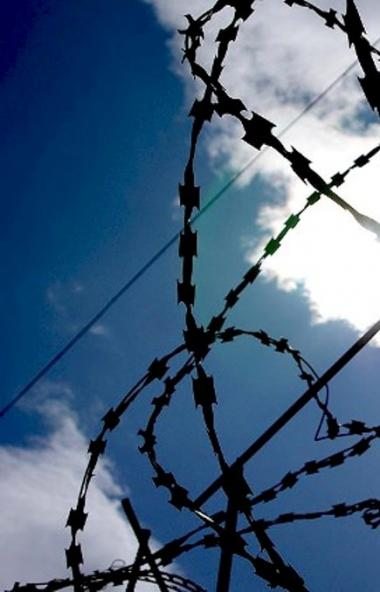 Приговором Советского районного суда Челябинска осуждены братья из города Колпашево Томской облас
