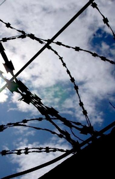 В Уссурийске вчера, 20-го ноября, гарнизонный военный суд приговорил к шести с половиной годам ли