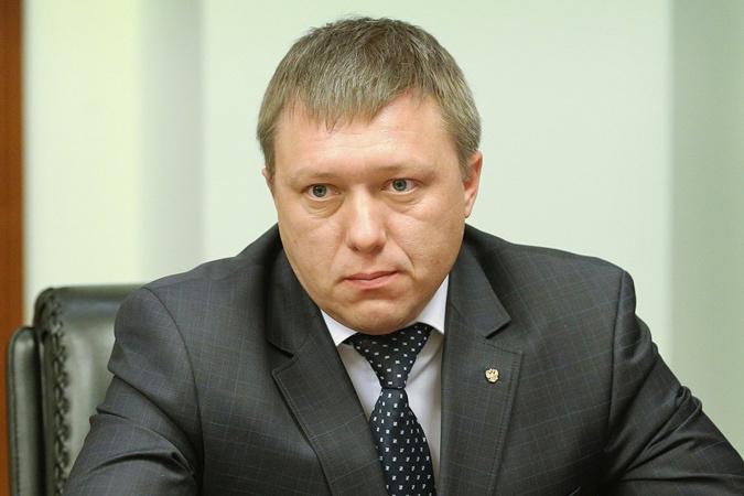 Материалы о возможной подделке подписей накануне поступили в следственный комитет по Челябинской