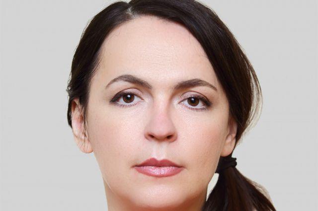 Как сообщила министр экономического развития Челябинской области Татьяна Кузнецова, капитал фонда