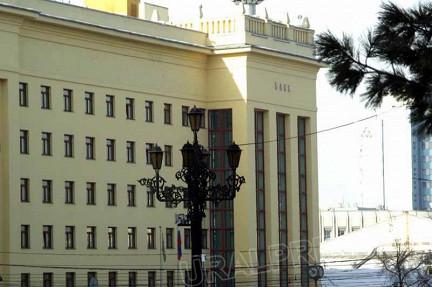 Как сообщили агентству «Урал-пресс-информ» в пресс-службе банка, основными преимуществами вклада