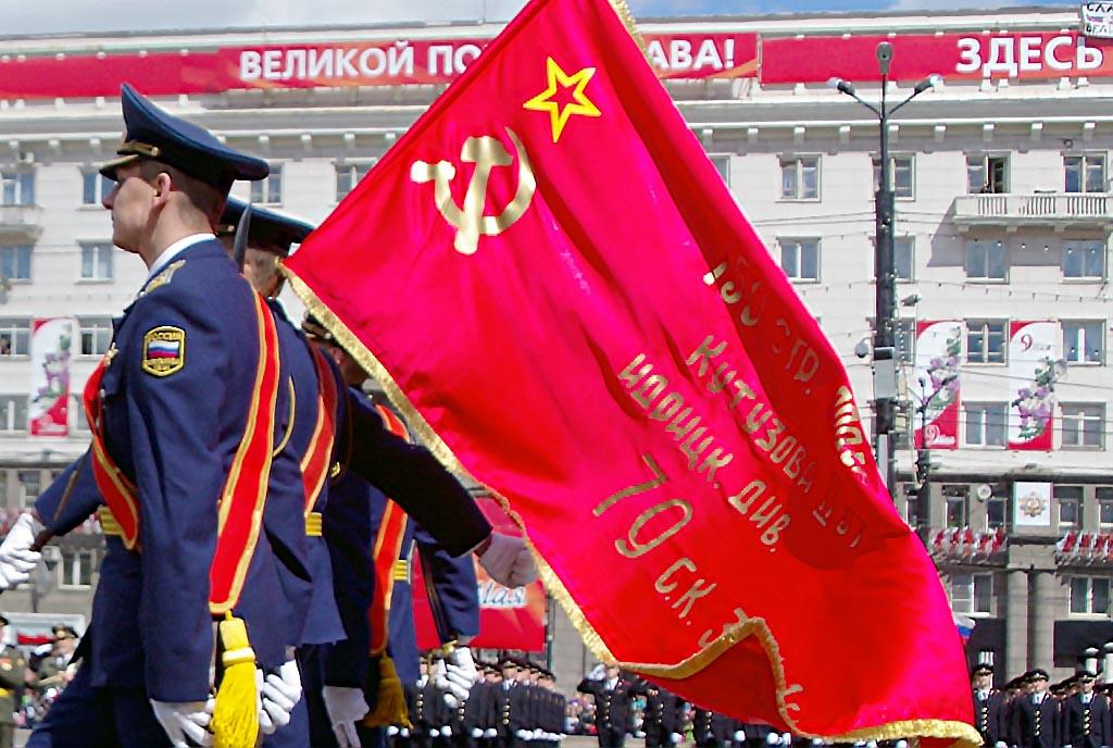 По словам действующего депутата ЗСО от КПРФ Игоря Егорова, местные коммунисты уже давно лоббируют