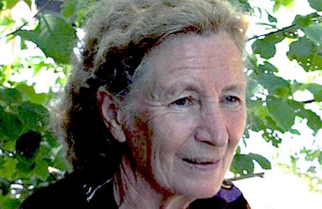 Известно, что пропавшая пенсионерка страдает потерей памяти и плохо ориентируется