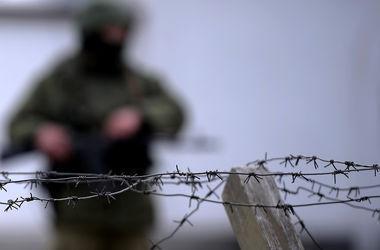 Как стало известно агентству «Урал-пресс-информ» из сообщений штаба армии Новороссии, официальный