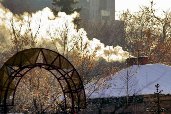 Отопительный сезон в Кунашакском районе (Челябинская область) под угрозой срыва. К урегулированию