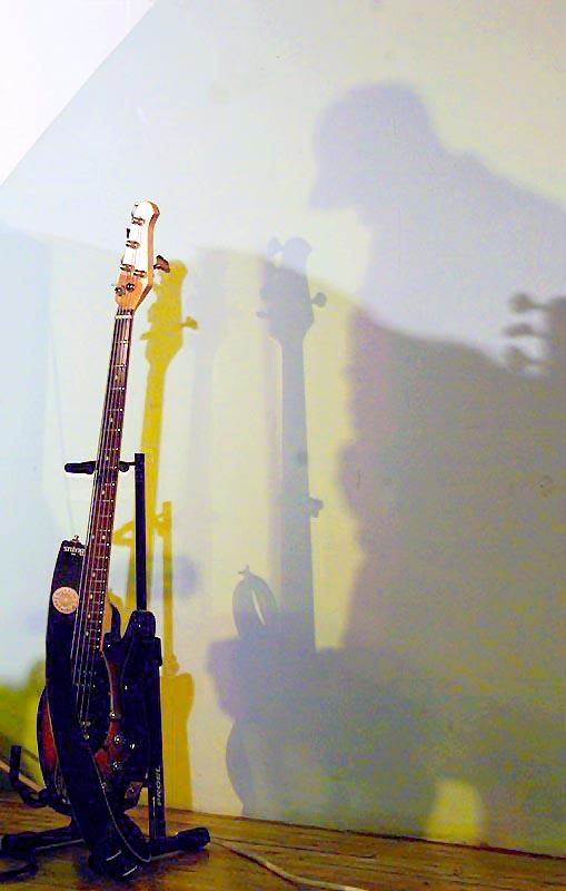В ночь с 26-го на 27-ое июня центр Екатеринбурга превратится в большую музыкальную