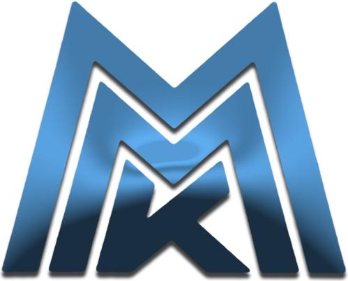В Механоремонтном комплексе ПАО «ММК» подвели итоги года. Компании есть чем гордиться: успешно об
