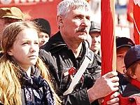 Сбор подписей начался с поквартирного обхода жителей Челябинска, Магнитогорска, Миасса, Златоуста
